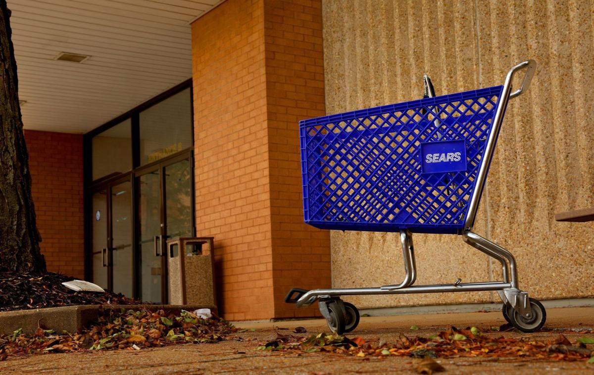 Sears bankruptcy leaves harder-to-fill vacancies