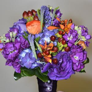 011_Walter Knoll Florist