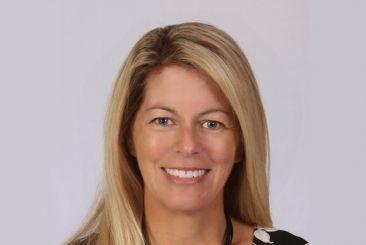 Judy Sindecuse of Capital Innovators