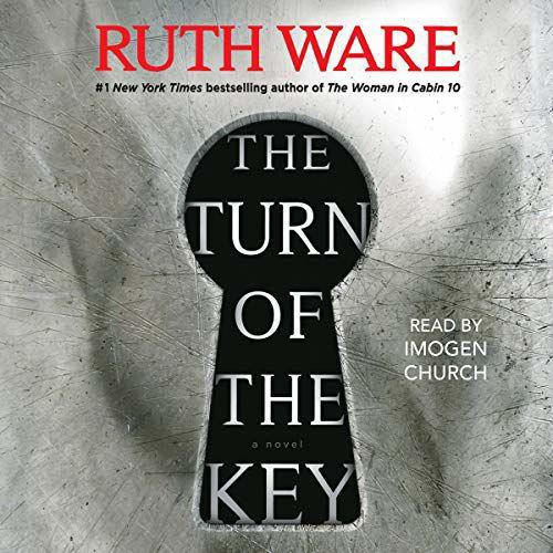 The Turnof the Key.jpg