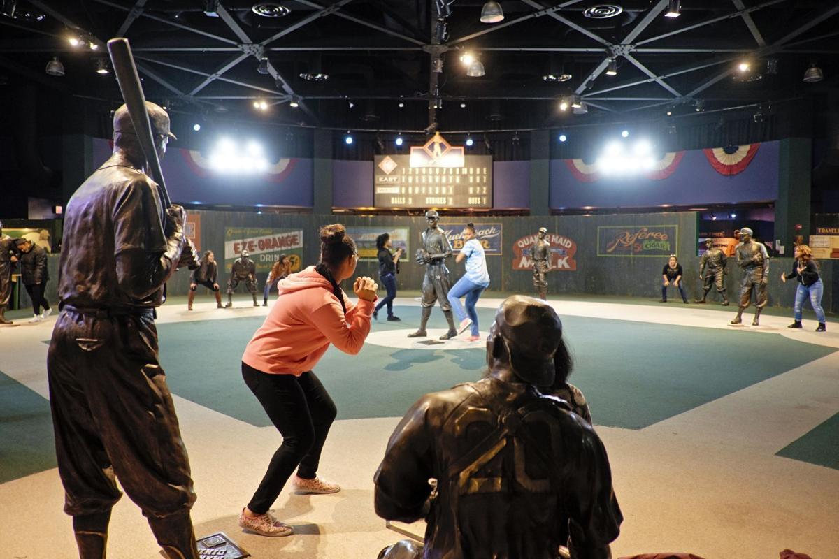 Negro+Leagues+Baseball+Museum_32+-+Jason+