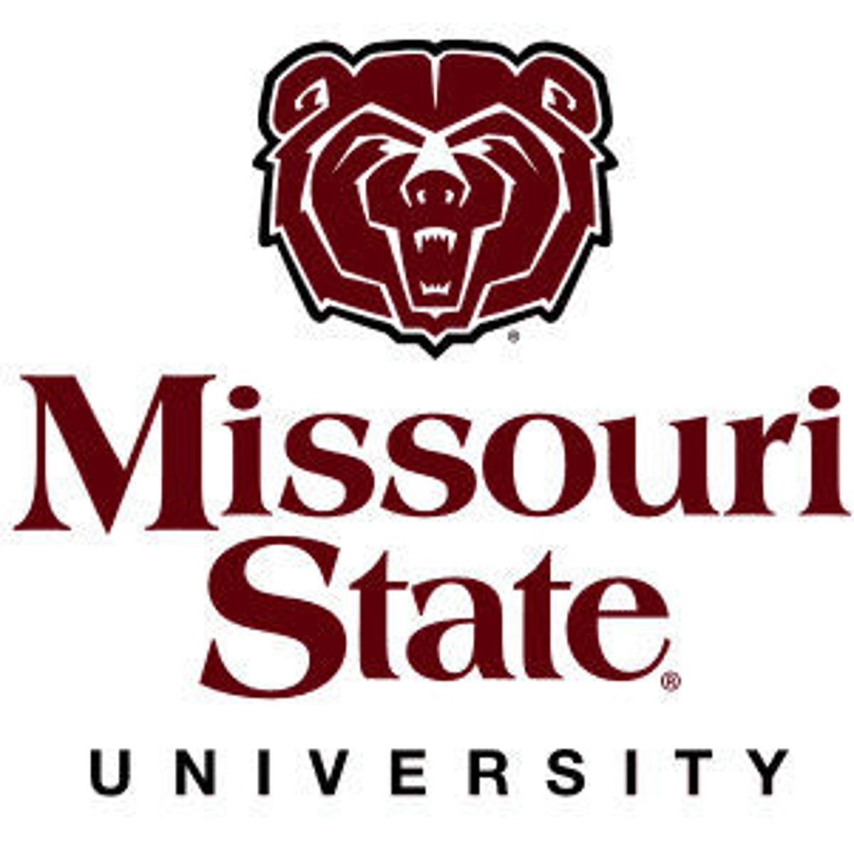 Missouri State, SCC enter joint degree partnership | St. Charles ...