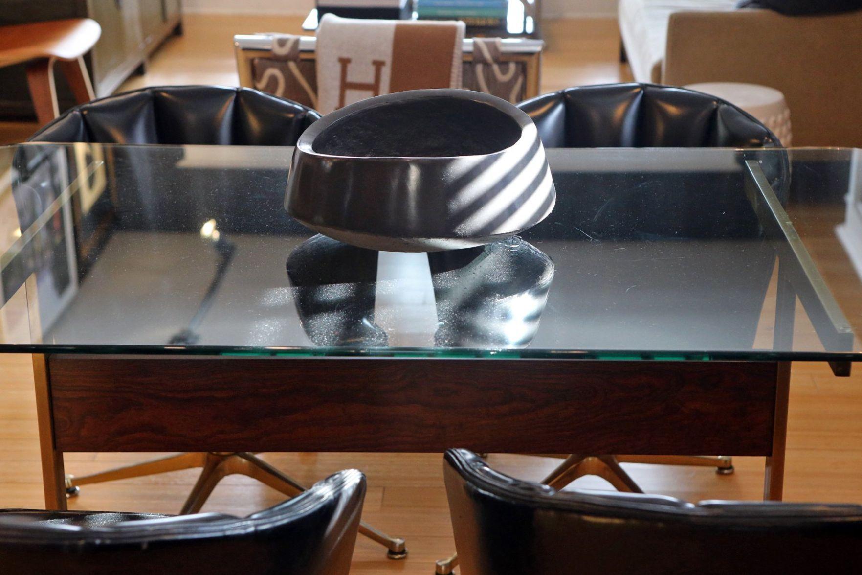 Table Inox Metro. Amazing Domino Copiapng With Table Inox Metro ...