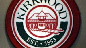 Condo plan approved for downtown Kirkwood