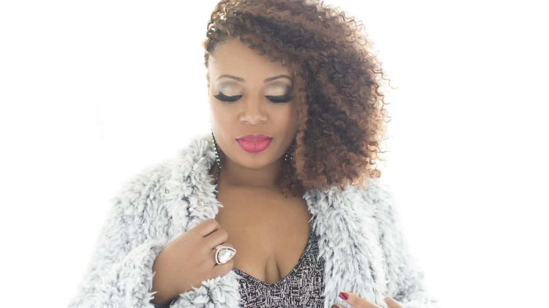 Zida Lioness, Coco Soul, DJ Jmo, Short Round Stringband added to Open Air Concert Series