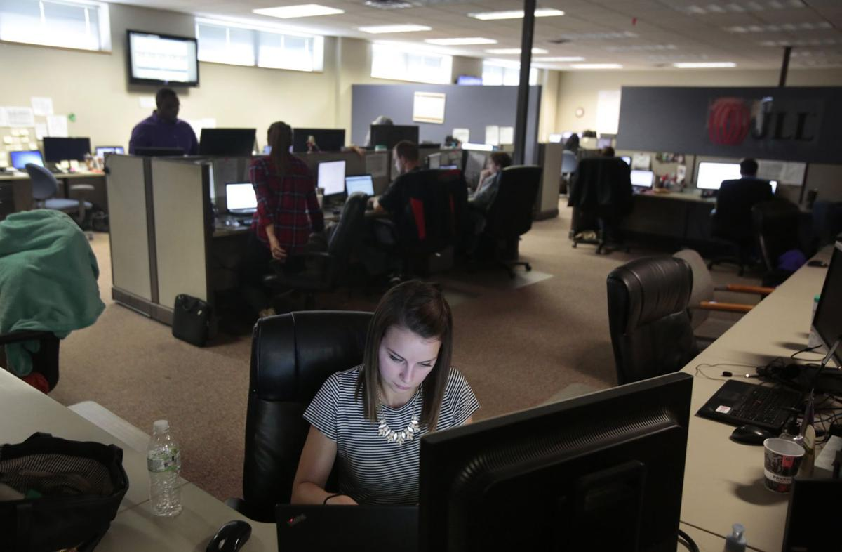 Onshore Outsourcing aims to bring IT jobs to rural Missouri