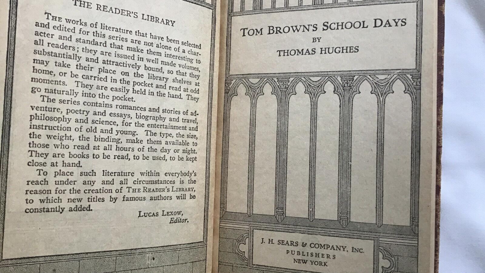 The story behind free books sent to kids in 1924 from Illinois Miner newspaper