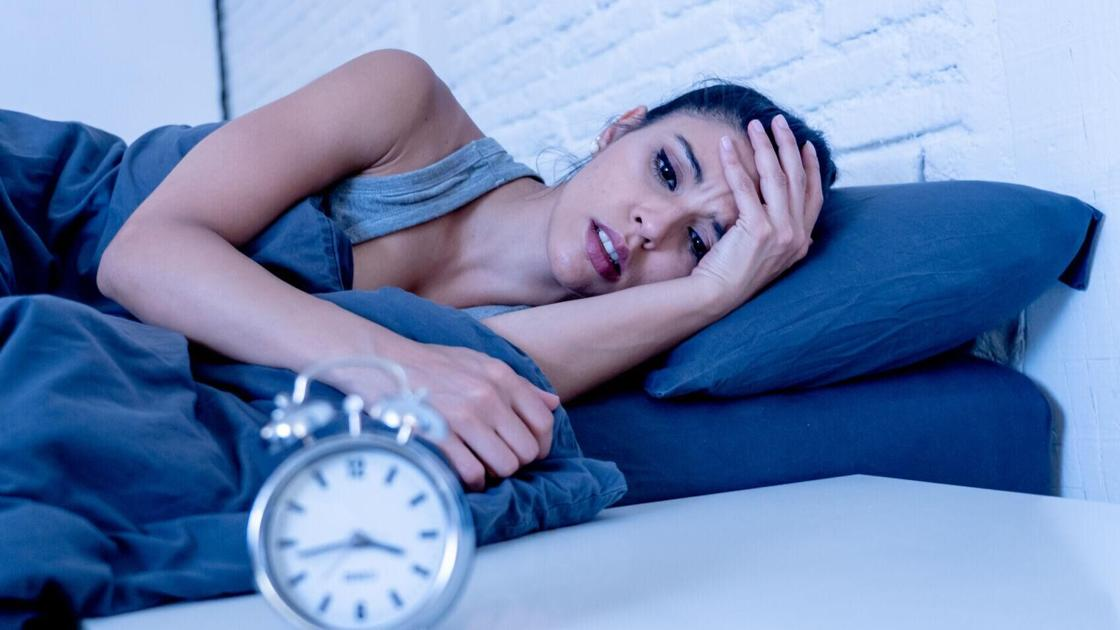 Daylight saving time indeed disrupts sleep and health, research shows