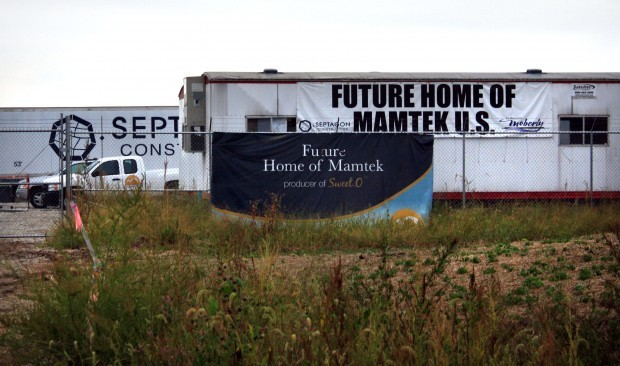 9867469edfb Judge rules Moberly not liable for Mamtek bonds