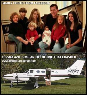 Teutenberg family killed in crash