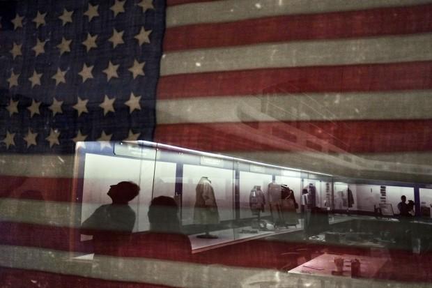 Missouri Civil War Museum set to open