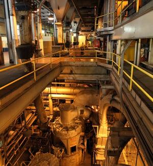 Ameren's Meredosia power station to upgrade