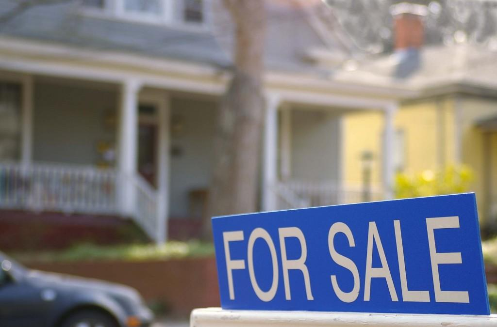 Foreclosures are cheap, but be careful   Business   stltoday com