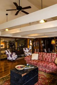Phillips Family Sells Furniture Business To Go Hunting Business