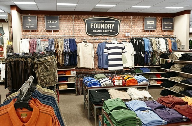 4390759c2f J.C. Penney opts for scaled-down version of former CEO s remake ...