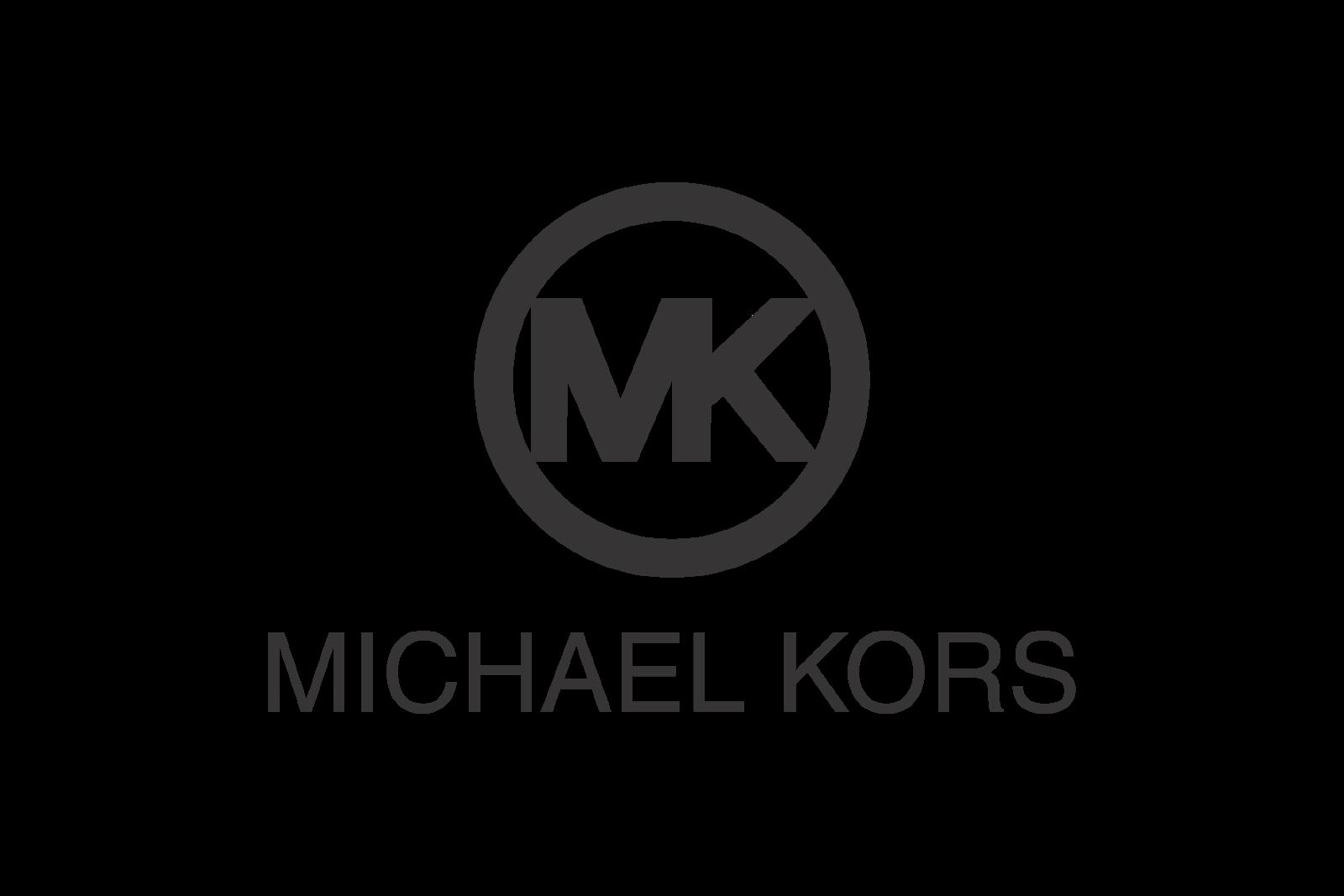 Michael Kors announces closures but doesn't name names