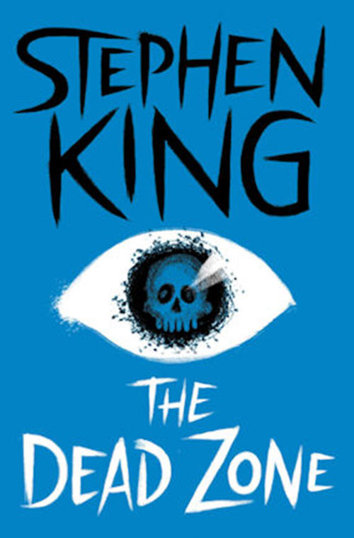 'The Dead Zone'