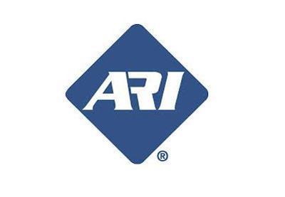 American Railcar Industries logo