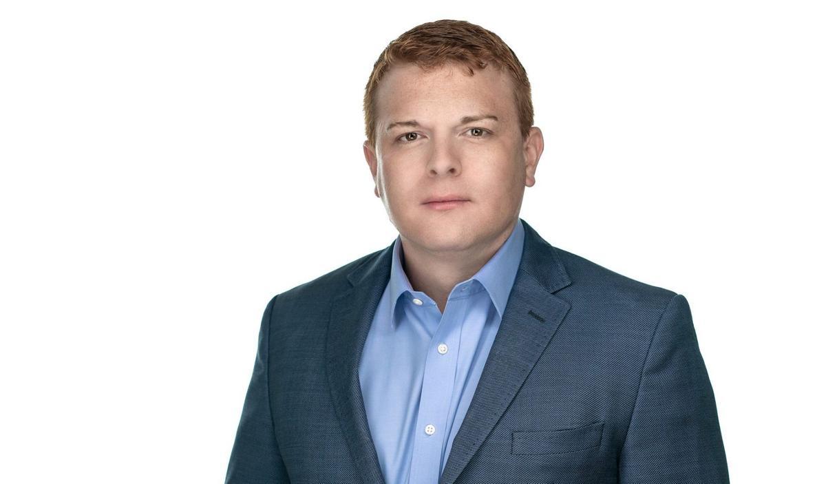 Nerdy CEO Chuck Cohn