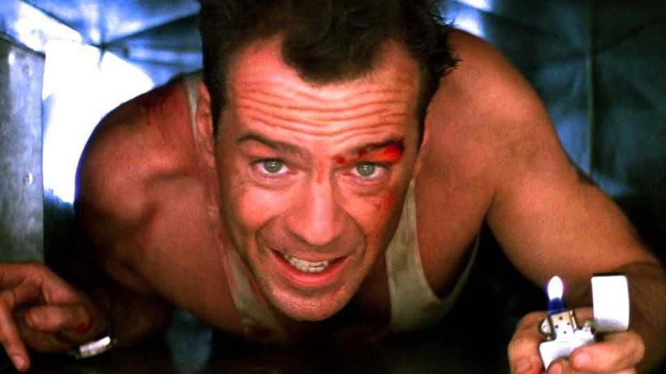 What to stream: Enough 'Die Hard' debate — add these movies to your Christmas watchlist