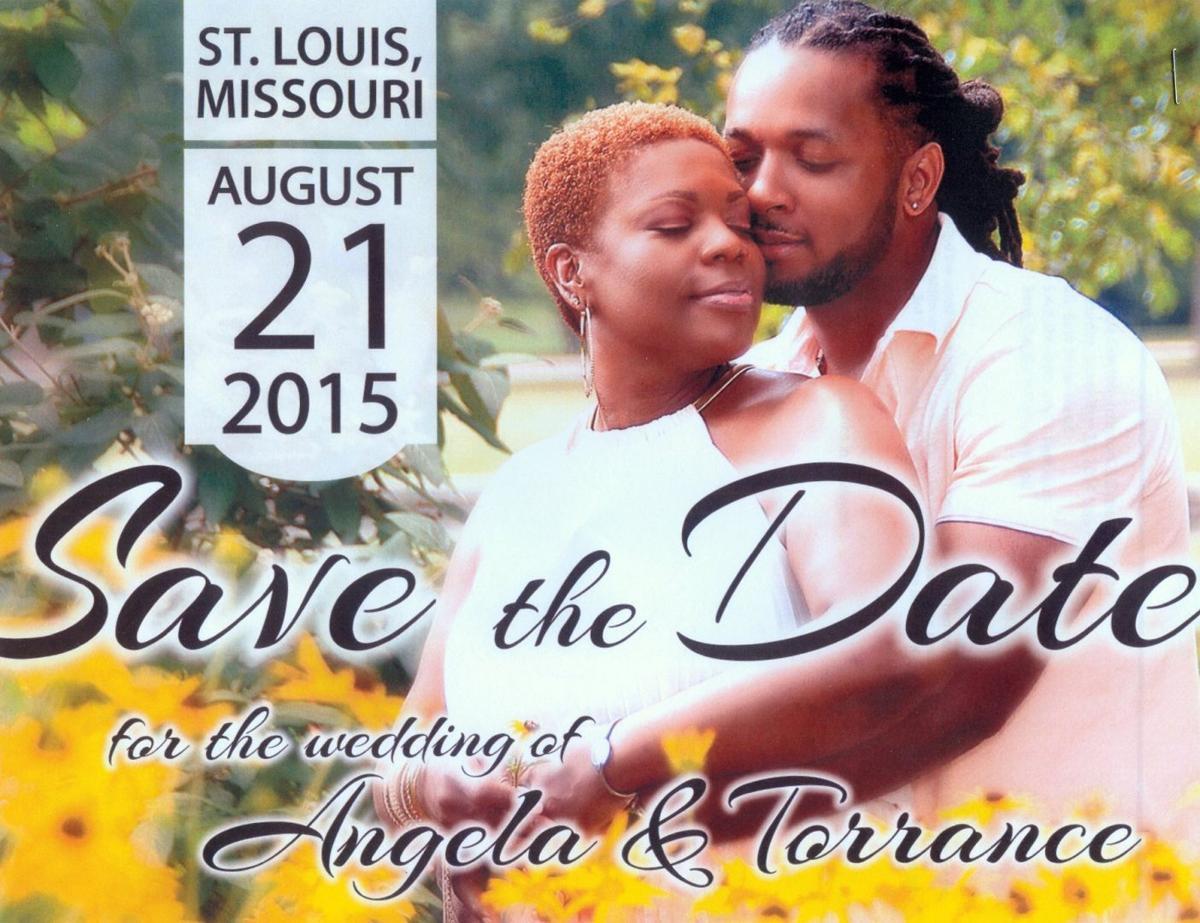 couples website