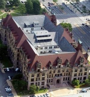 New effort underway to regulate short-term home rentals in St. Louis