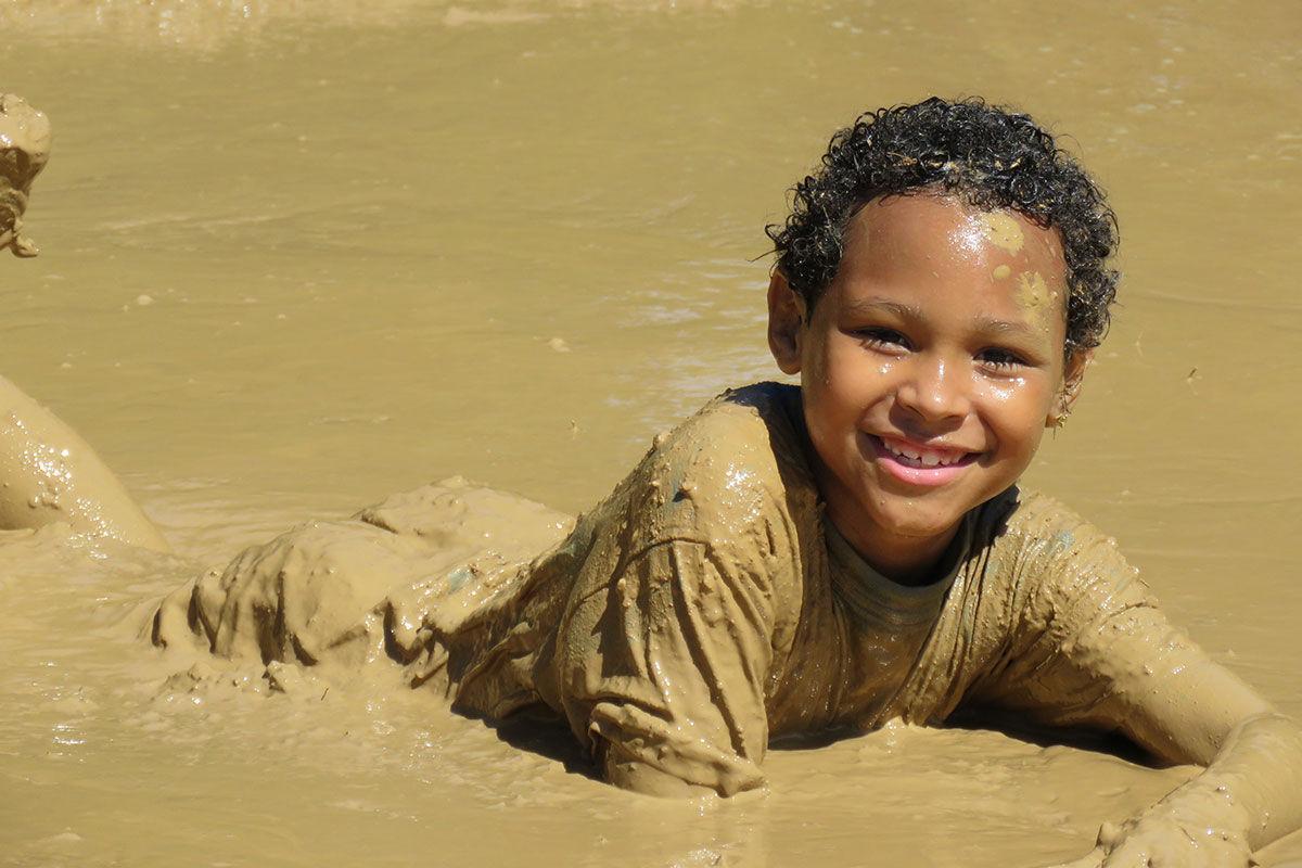 ONB-Annies-Hope-Mud-Pit