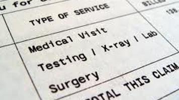 Gallagher: Credit scorer goes easier on medical debtors