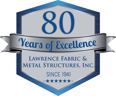 80 Years Of Excellence