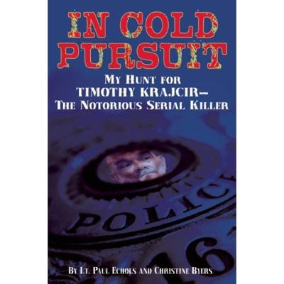 """""""In Cold Pursuit"""""""