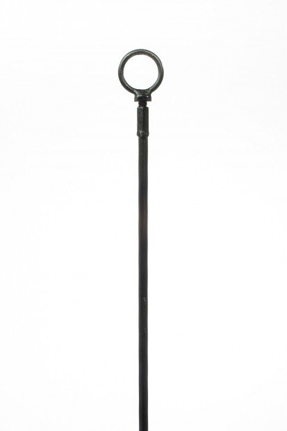 garden pole. The List Holiday Gift Guide Garden Pole P