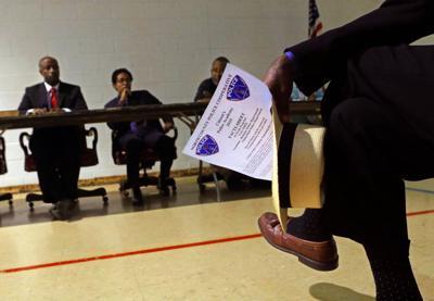 Wellston Mayor defends Vinita Park agreement