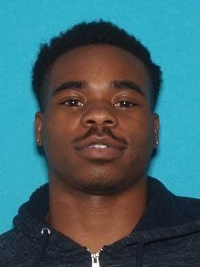 Man accused of murdering two people in Ferguson