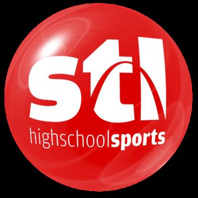 STLhighschoolsports.com
