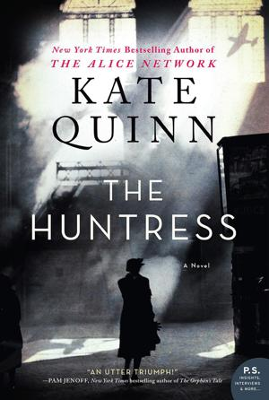 Meine drei Buch-clubs: Wie das echte Leben dreht Dystopie, historische Roman bietet escape
