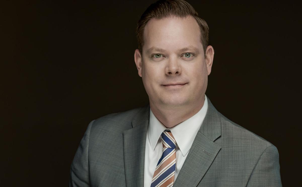 Kyle Kozel is a Rick Advisor with Lakenan Insurance Group