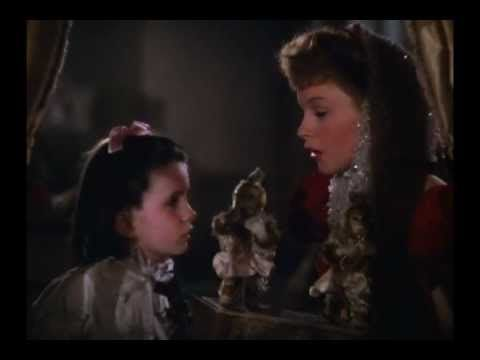 judy garland have yourself a merry little christmas music stltodaycom - Have Yourself A Merry Little Christmas Youtube