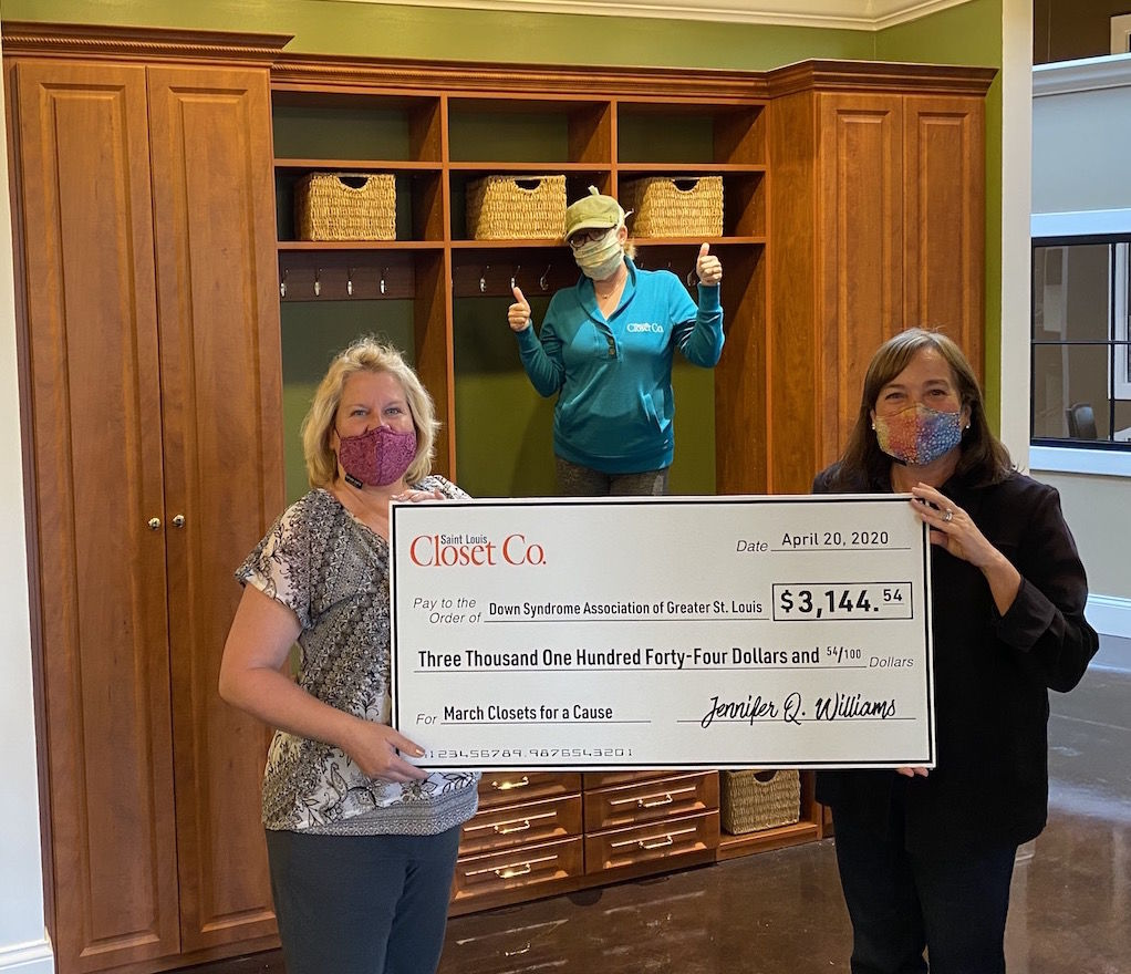 SLCC Donation to DSAGSL