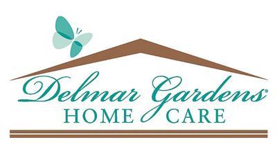 Delmar Gardens Home Care