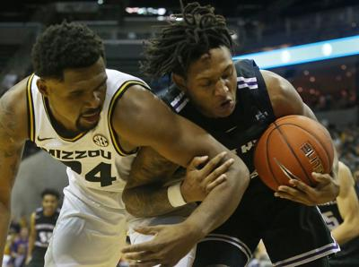 MU takes on Central Arkansas in the home opener