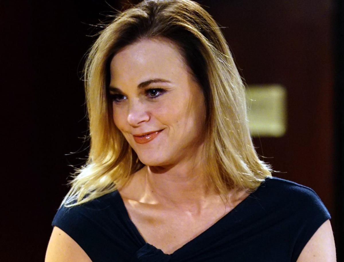 Actress from STL wins best actress Daytime Emmy | Joe's St