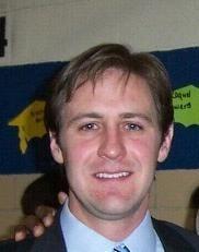 Rob Lescher