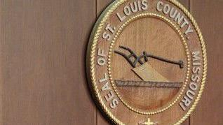 Tie breaker? Webb joins divided St. Louis County Council in fight over chairmanship