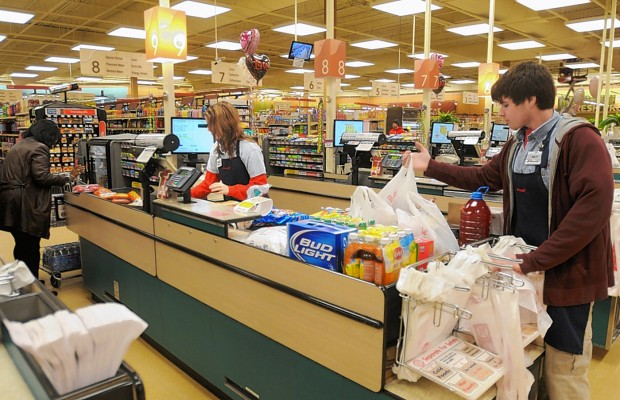 Some Schnucks stores no longer open 24 hours | St. Charles ...