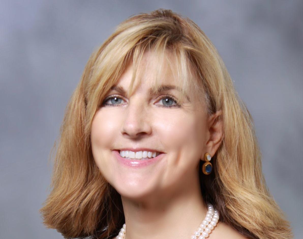 Litigators, chaplains John and Suzanne Galvin join Thompson Coburn