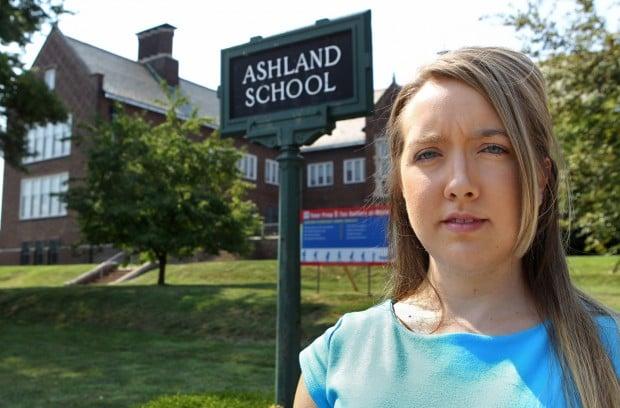 St. Louis public schools are losing teachers