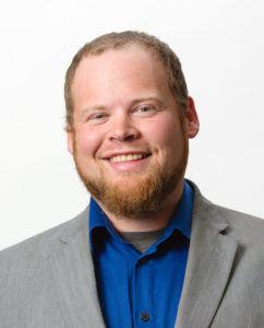 Caleb Arthur, CEO of Springfield, Mo.-based Sun Solar.