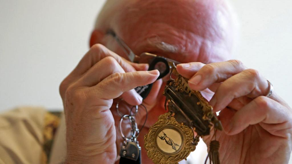 Are your antiques trash or treasure? | Home and Garden | stltoday.com