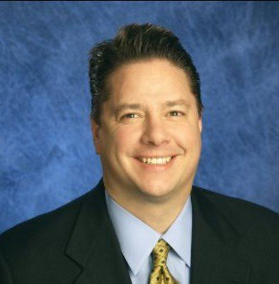 Top exec of Anthem Blue Cross Blue Shield in Missouri leaves for