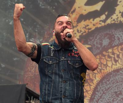 Killswitch Engage, Clutch coming to the Pageant | The